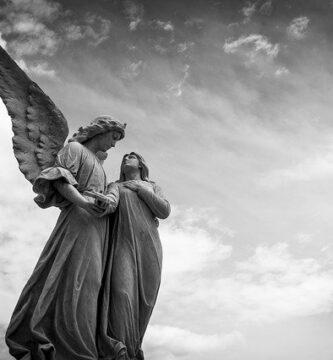 Descubre cómo buscar personas fallecidas en Chile