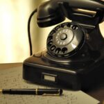 conseguir teléfono fácilmente