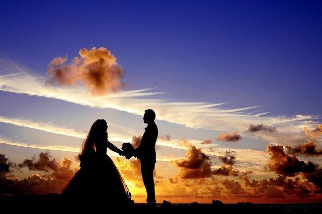 saber si una persona esta casada con el rut
